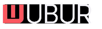 Wubur LLC